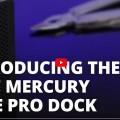 OWC Mercury Elite Pro Dock Tanıtımı