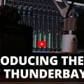 OWC ThunderBay 6 Tanıtımı