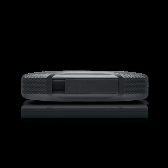 G-Technology 4 TB ArmorATD USB 3.1 Gen1 Harici Disk 0G10435-1