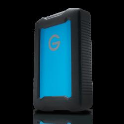 G-Technology 2 TB ArmorATD USB 3.1 Gen1 Harici Disk 0G10434-1