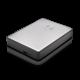 G-Technology 5 TB G-Drive Mobil USB-C Harici Disk