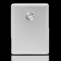 G-Technology 1 TB G-Drive Mobil USB-C Harici Disk