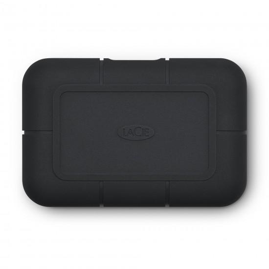 1 TB LaCie Rugged SSD PRO