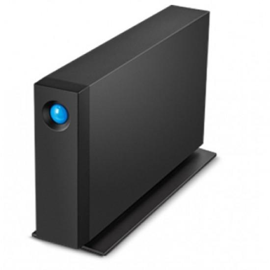 Lacie STHA16000800 16 TB D2 Desktop Drive