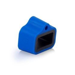 ClingOn Thunderbolt3 ve USB-C Bağlantı Sabitleme Aparatı
