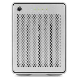 48 TB OWC Mercury Elite Pro Quad RAID Storage Solution