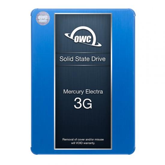 1 TB OWC Mercury Electra 3G