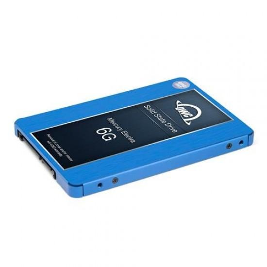 120 GB OWC Mercury Electra 6G SSD