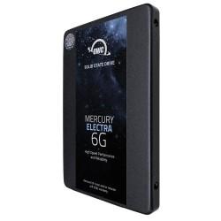 4 TB OWC Mercury Electra 6G SSD
