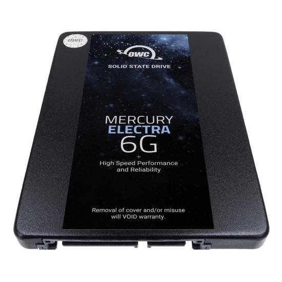 1 TB OWC Mercury Electra 6G SSD