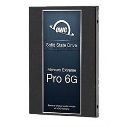 1 TB OWC Mercury Extreme Pro 6G SSD