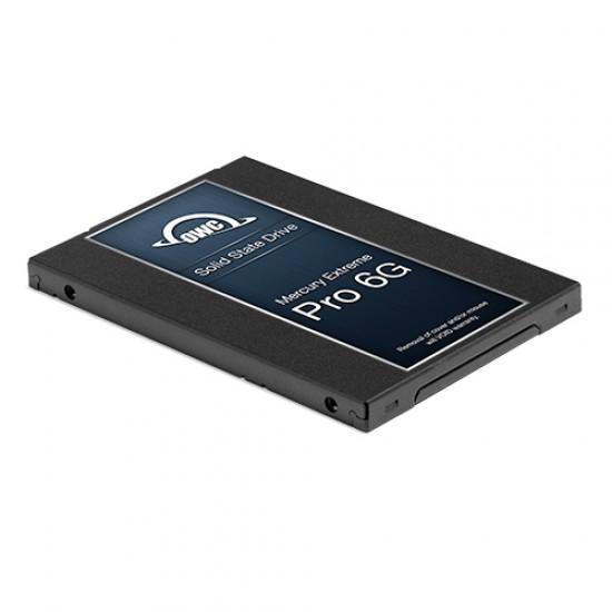 2 TB OWC Mercury Extreme Pro 6G SSD