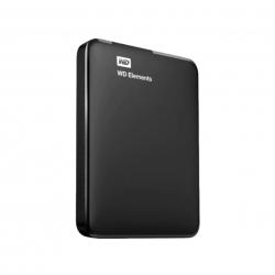 """2 TB Western Digital Elements 2.5"""" Harici Disk"""